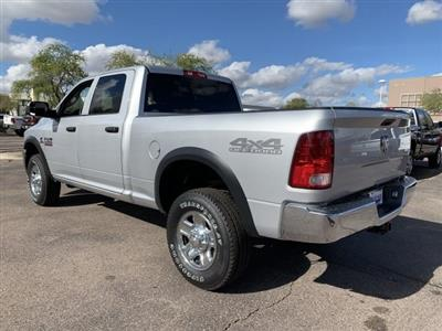 2018 Ram 2500 Crew Cab 4x4,  Pickup #JG391234 - photo 3