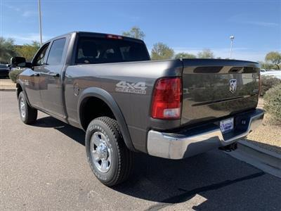 2018 Ram 2500 Crew Cab 4x4,  Pickup #JG391245 - photo 3