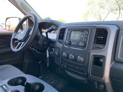 2018 Ram 2500 Crew Cab 4x4,  Pickup #JG391245 - photo 5