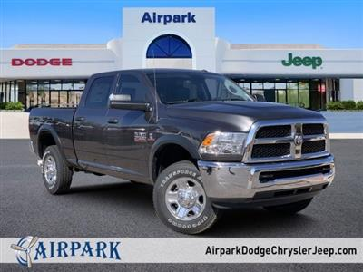 2018 Ram 2500 Crew Cab 4x4,  Pickup #JG391245 - photo 1