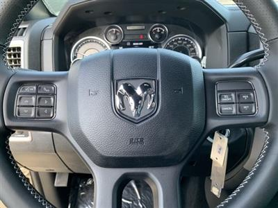 2018 Ram 2500 Crew Cab 4x4,  Pickup #JG396019 - photo 13