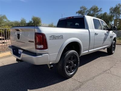 2018 Ram 2500 Mega Cab 4x4,  Pickup #JG405507 - photo 2