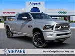 2018 Ram 2500 Mega Cab 4x4,  Pickup #JG405507 - photo 1