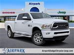 2018 Ram 2500 Crew Cab 4x4,  Pickup #JG429935 - photo 1