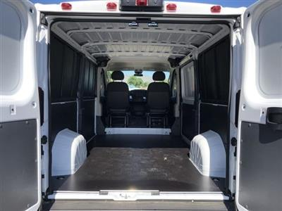 2019 ProMaster 1500 Standard Roof FWD,  Empty Cargo Van #KE500609 - photo 2
