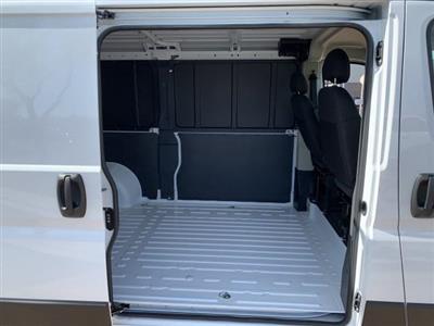 2019 ProMaster 1500 Standard Roof FWD,  Empty Cargo Van #KE507210 - photo 2