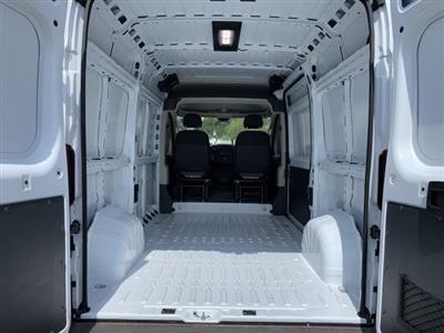 2019 ProMaster 1500 High Roof FWD,  Empty Cargo Van #KE535285 - photo 2