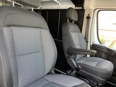 2019 ProMaster 1500 Standard Roof FWD,  Empty Cargo Van #KE552535 - photo 14