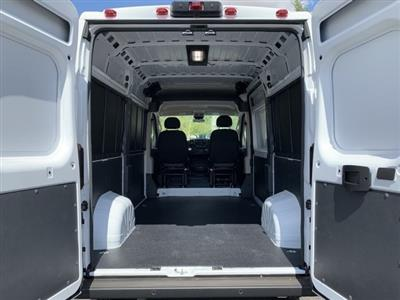 2019 ProMaster 1500 High Roof FWD,  Empty Cargo Van #KE554212 - photo 2