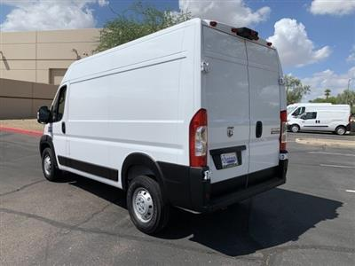 2019 ProMaster 1500 High Roof FWD,  Empty Cargo Van #KE554212 - photo 6