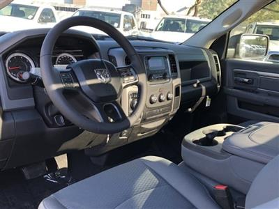 2019 Ram 1500 Regular Cab 4x2,  Pickup #KG501177 - photo 8