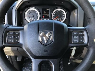 2019 Ram 1500 Regular Cab 4x2,  Pickup #KG501177 - photo 11