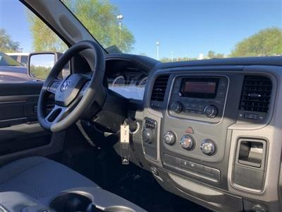 2019 Ram 1500 Regular Cab 4x2,  Pickup #KG501177 - photo 5