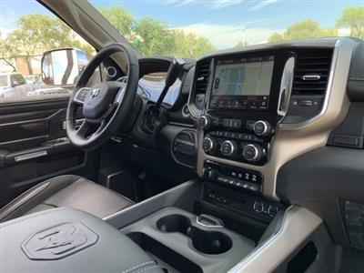 2019 Ram 2500 Mega Cab 4x4, Pickup #KG537850 - photo 12