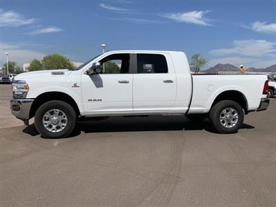 2019 Ram 2500 Mega Cab 4x4, Pickup #KG537850 - photo 6