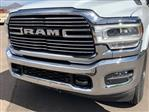 2019 Ram 2500 Mega Cab 4x4, Pickup #KG537850 - photo 8