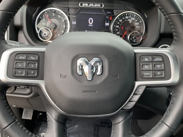 2019 Ram 3500 Regular Cab DRW 4x4,  Pickup #KG542148 - photo 20