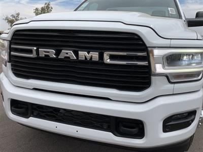2019 Ram 3500 Regular Cab DRW 4x4,  Pickup #KG542148 - photo 8