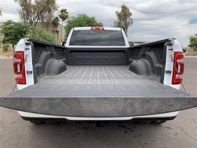 2019 Ram 3500 Regular Cab DRW 4x4,  Pickup #KG542148 - photo 10