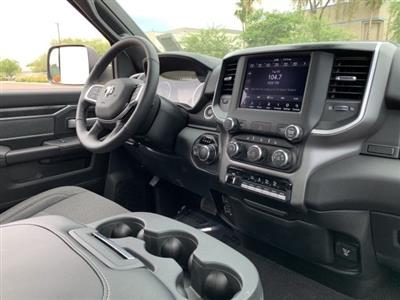 2019 Ram 3500 Regular Cab DRW 4x4,  Pickup #KG542148 - photo 12