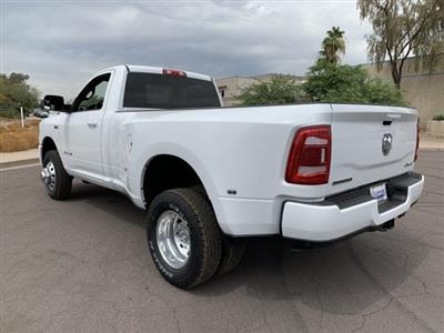 2019 Ram 3500 Regular Cab DRW 4x4,  Pickup #KG542148 - photo 5