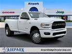 2019 Ram 3500 Regular Cab DRW 4x4, Pickup #KG542148 - photo 1