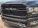 2019 Ram 2500 Crew Cab 4x4, Pickup #KG554081 - photo 8