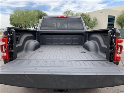 2019 Ram 2500 Crew Cab 4x2, Pickup #KG580970 - photo 10