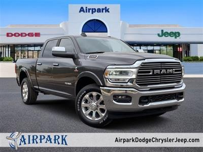 2019 Ram 2500 Crew Cab 4x2, Pickup #KG580970 - photo 1