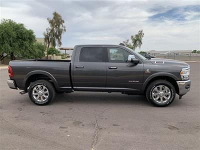 2019 Ram 2500 Crew Cab 4x2, Pickup #KG580970 - photo 3
