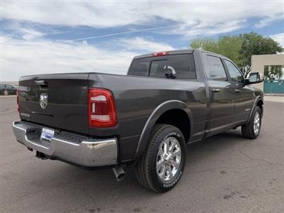 2019 Ram 2500 Crew Cab 4x2, Pickup #KG580970 - photo 2