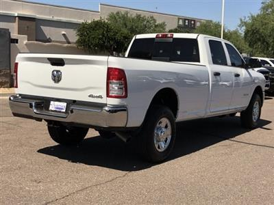 2019 Ram 2500 Crew Cab 4x4,  Pickup #KG581457 - photo 2