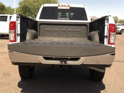 2019 Ram 2500 Crew Cab 4x4,  Pickup #KG581457 - photo 6
