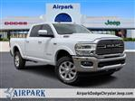 2019 Ram 2500 Crew Cab 4x4,  Pickup #KG581617 - photo 1