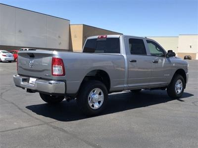 2019 Ram 3500 Crew Cab 4x4, Pickup #KG582341 - photo 2