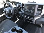 2019 Ram 3500 Crew Cab 4x4, Pickup #KG582341 - photo 10