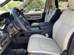 2019 Ram 2500 Crew Cab 4x4, Pickup #KG582884 - photo 15