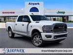 2019 Ram 2500 Crew Cab 4x4, Pickup #KG582884 - photo 1