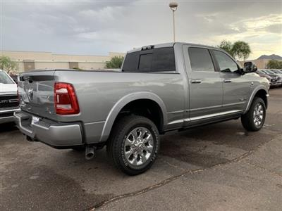 2019 Ram 2500 Crew Cab 4x4, Pickup #KG582885 - photo 2