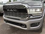 2019 Ram 2500 Crew Cab 4x4, Pickup #KG582885 - photo 6