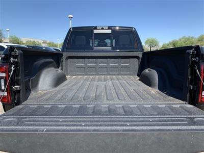 2019 Ram 2500 Crew Cab 4x4, Pickup #KG582889 - photo 13