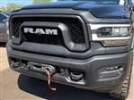 2019 Ram 2500 Crew Cab 4x4, Pickup #KG582889 - photo 8