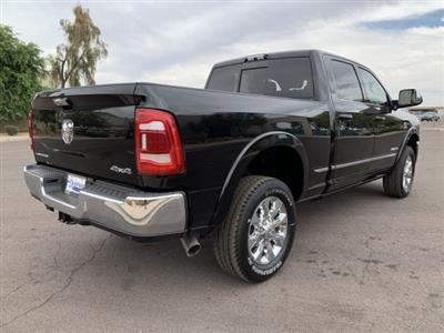 2019 Ram 2500 Crew Cab 4x4, Pickup #KG582933 - photo 2