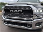 2019 Ram 2500 Crew Cab 4x4, Pickup #KG582933 - photo 8