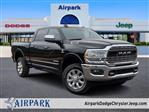 2019 Ram 2500 Crew Cab 4x4, Pickup #KG582933 - photo 1