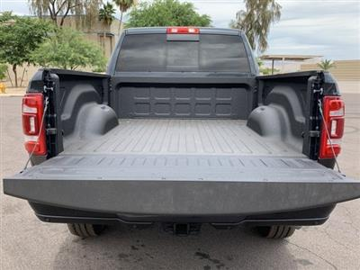 2019 Ram 2500 Crew Cab 4x4,  Pickup #KG582937 - photo 10