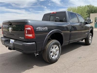 2019 Ram 2500 Crew Cab 4x4,  Pickup #KG582937 - photo 2