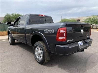2019 Ram 2500 Crew Cab 4x4,  Pickup #KG582937 - photo 5