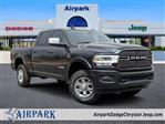 2019 Ram 2500 Crew Cab 4x4,  Pickup #KG582937 - photo 1