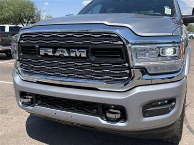 2019 Ram 2500 Crew Cab 4x4,  Pickup #KG582939 - photo 8